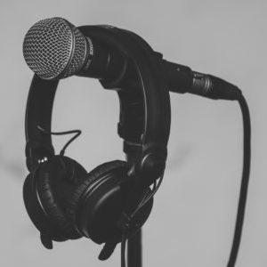 Local Non-Profit Band Recording
