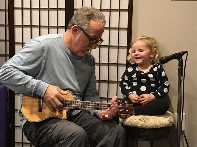 Guitar Lessons Scholarships in Cincinnati