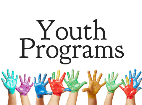 Cincinnati Music & Youth Programs
