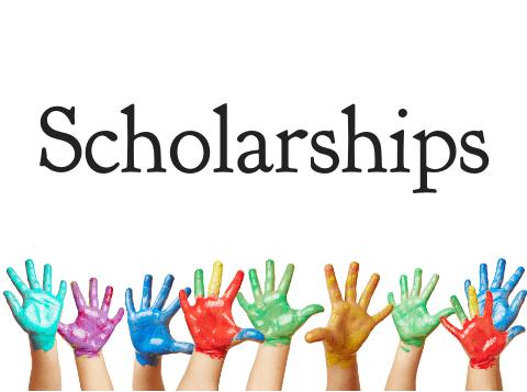 Scholarships in Cincinnati and Northern Kentucky